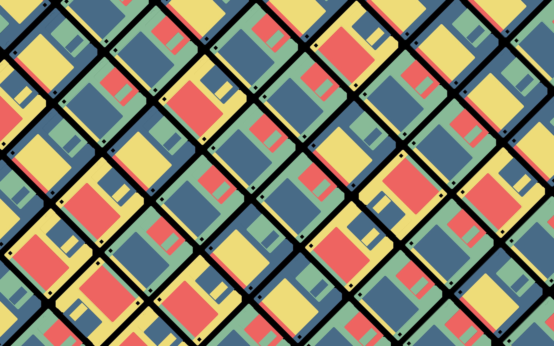 100 paper wallpaper for walls 100 paper wallpaper google i