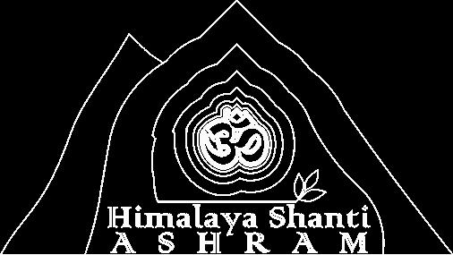 Himalaya Shanti Ashram, Dharamsala, Eco Retreat for Yoga, Meditation