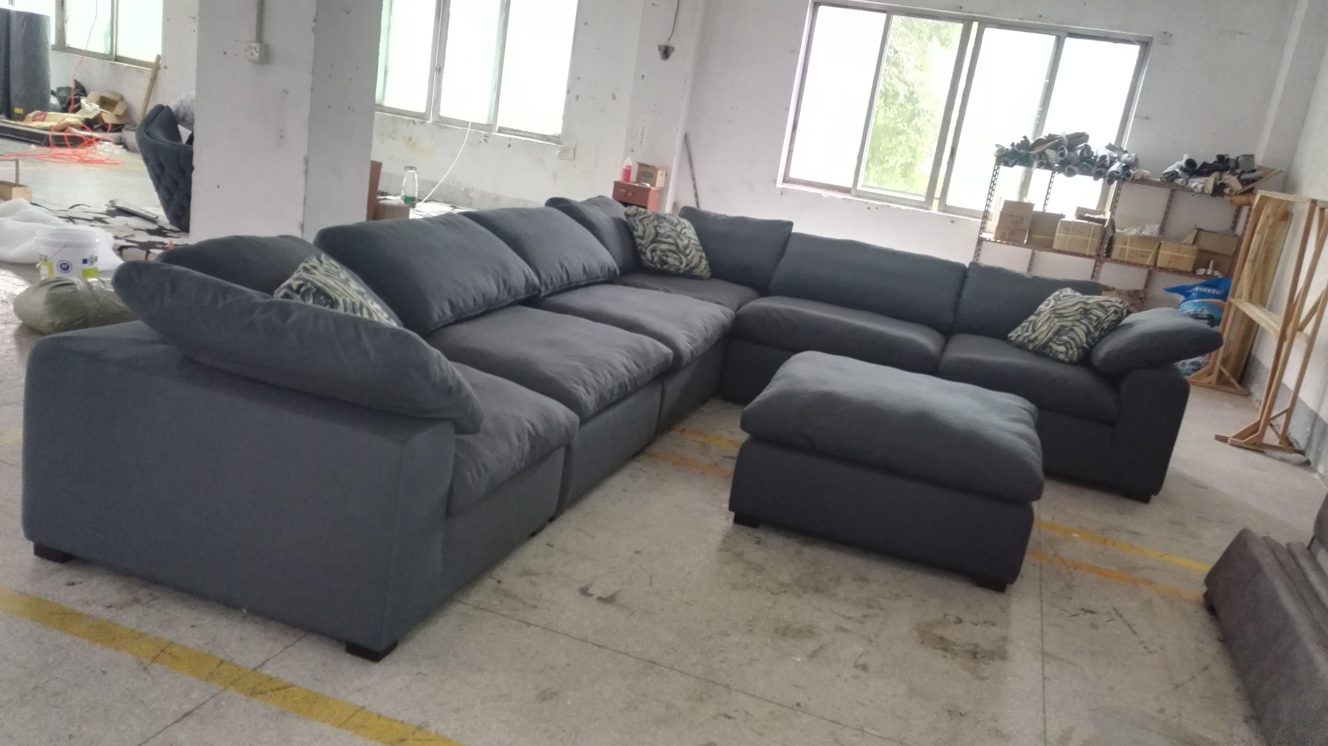 New Design Modern Sofa Set Sofaset Sofa Cocheen Modernsofa Cocheendesign Livingroomsofa Furni With Images Modern Sofa Set Contemporary Furnishings Sofa Manufacturers