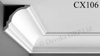 better ceiling decoration with molding georgian | Pin by Camilla Murtagh on Internal mouldings | Ceiling ...