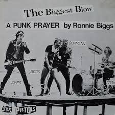 Image result for punk singles