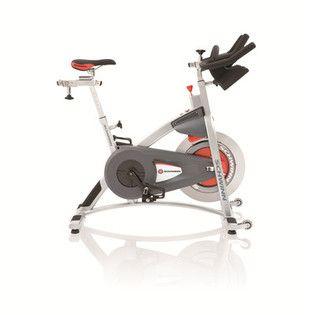 Schwinn Fitness Ac Sport Indoor Cycle Indoor Bike Biking Workout Cycling Indoor Trainer