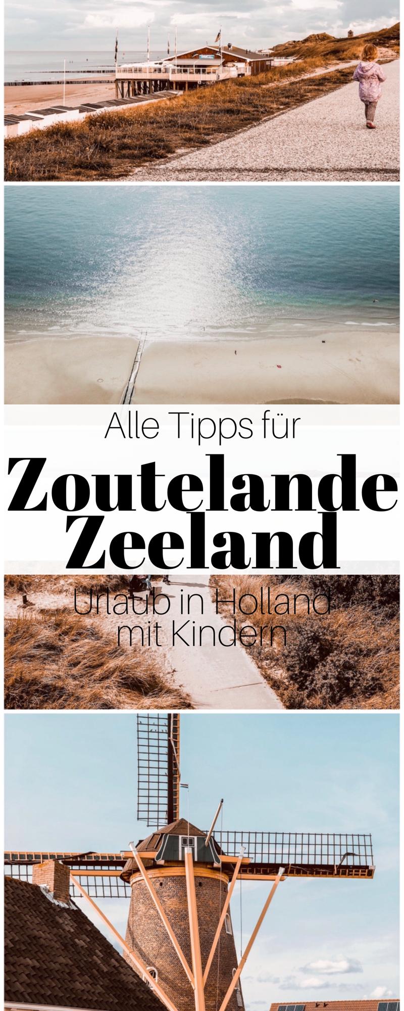 Tipps Fur Zoutelande Mit Kind Hund Unser Liebstes Ziel In Den Niederlanden In 2020 Holland Reisen Holland Strand Urlaub Urlaub Holland