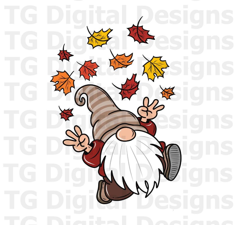 Happy Fall Yall Png Fall Gnome Png Fall Png Fall Sublimation Fall Designs Its Fall Yall Fall Gnomes Fall Shirt Design Gnome Fall Happy Fall Y All Fall Design Etsy Printables