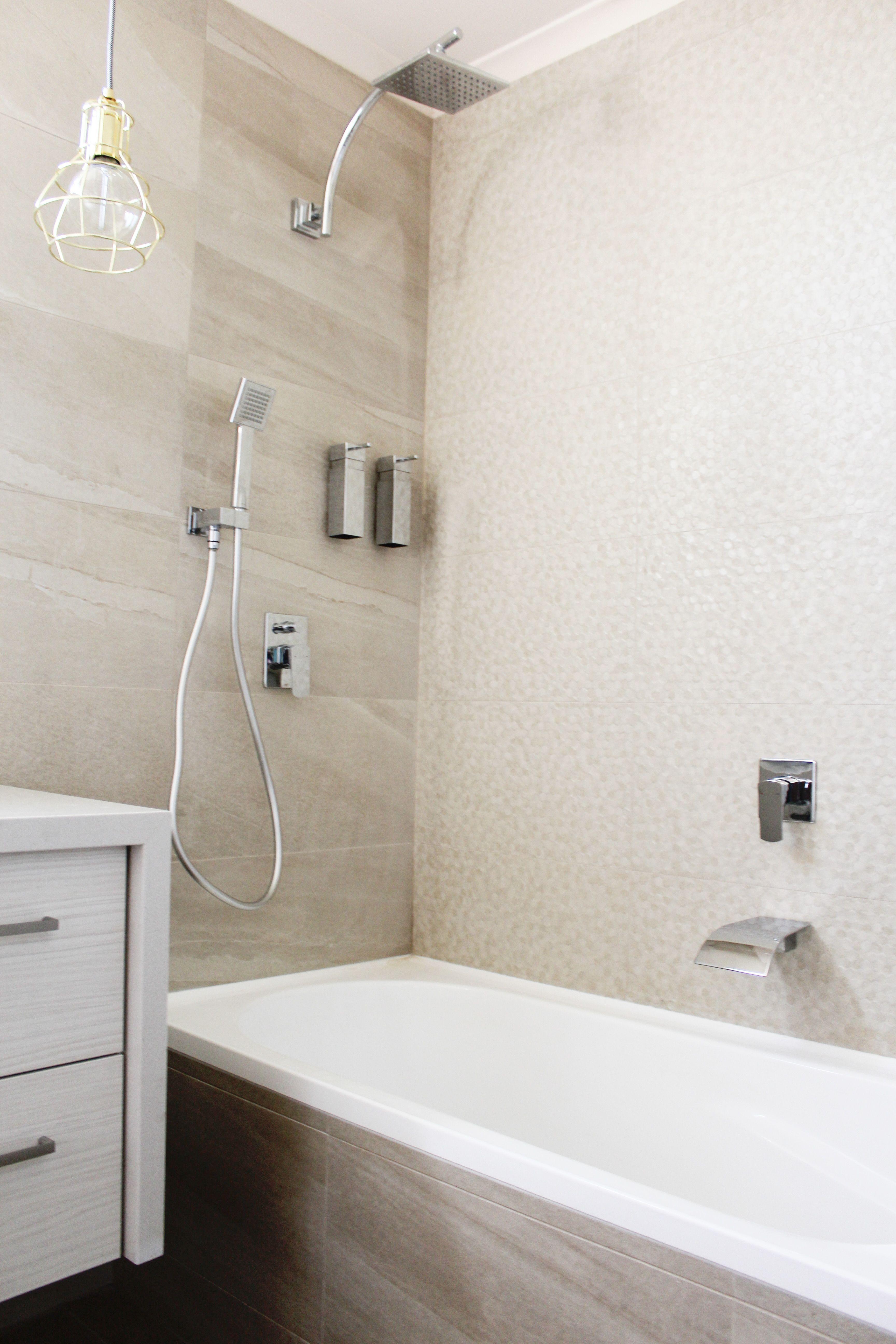 Shower Bath No Screen Bath Shower Over Bath Cream Modern Shower Over Bah Gosnells Bathroom Ren Shower Over Bath Bathroom Vanity Designs Bathroom Design