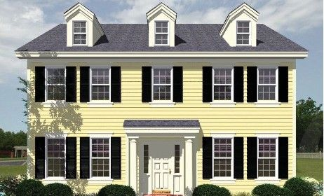 Modular Homes Home Plan Search Results Modular