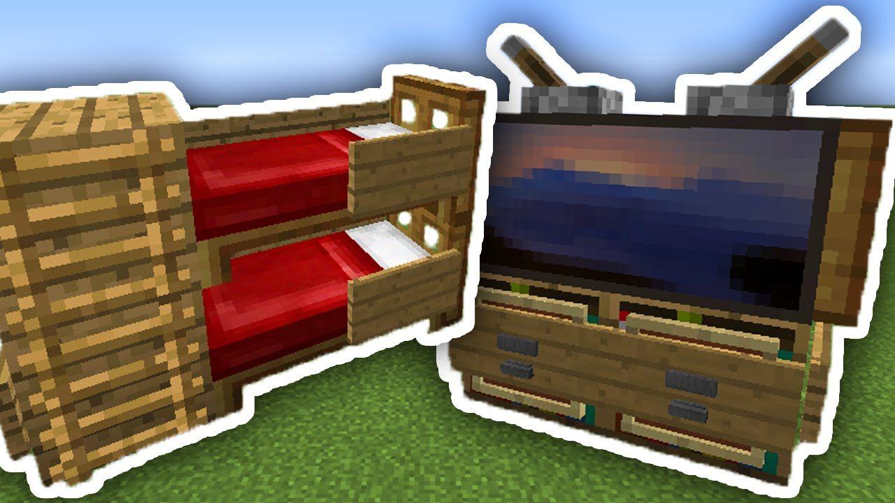 20 Dicas De Pequenas Construcoes Ep 5 Minecraft Arquitectura