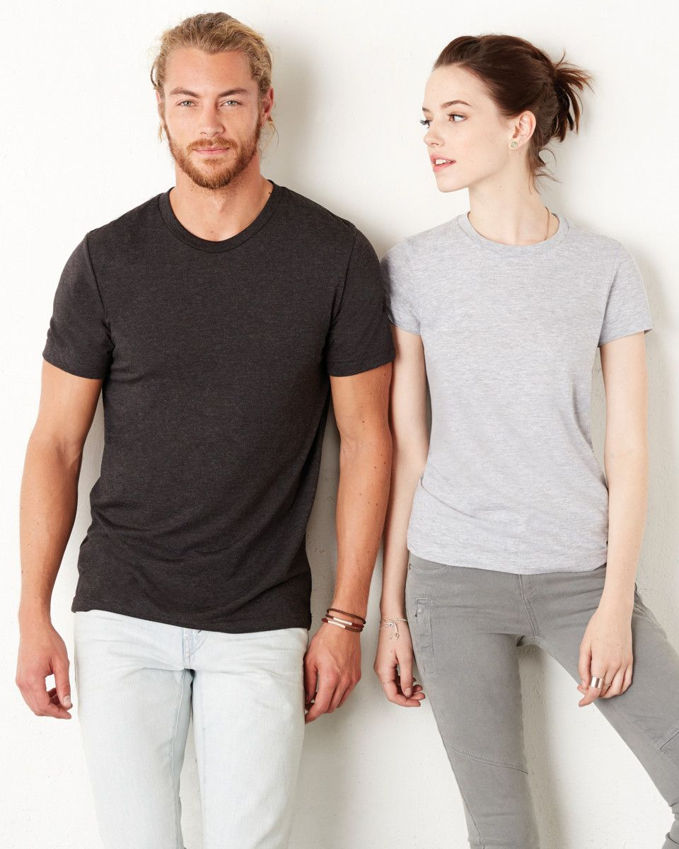 Unisex T Shirts Supplier In South Africa Printed T Shirts T