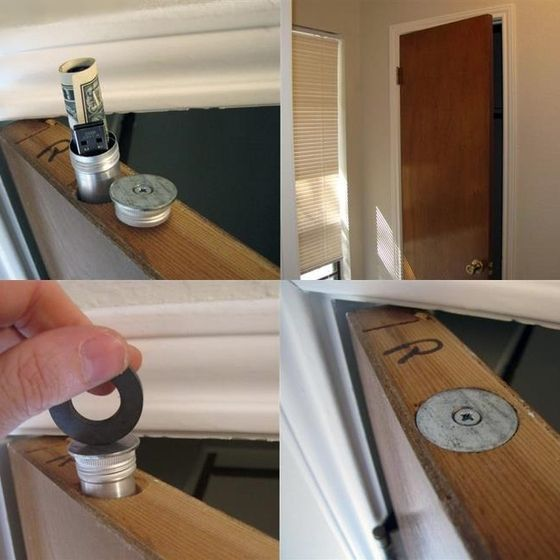 geld diebessicher zu hause verwahren werkzeug. Black Bedroom Furniture Sets. Home Design Ideas