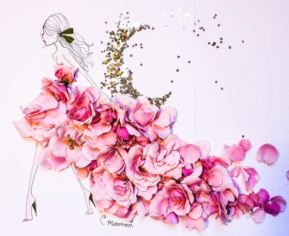 Pin de orjales en ideas creativas | Pinterest | Ideas creativas ...