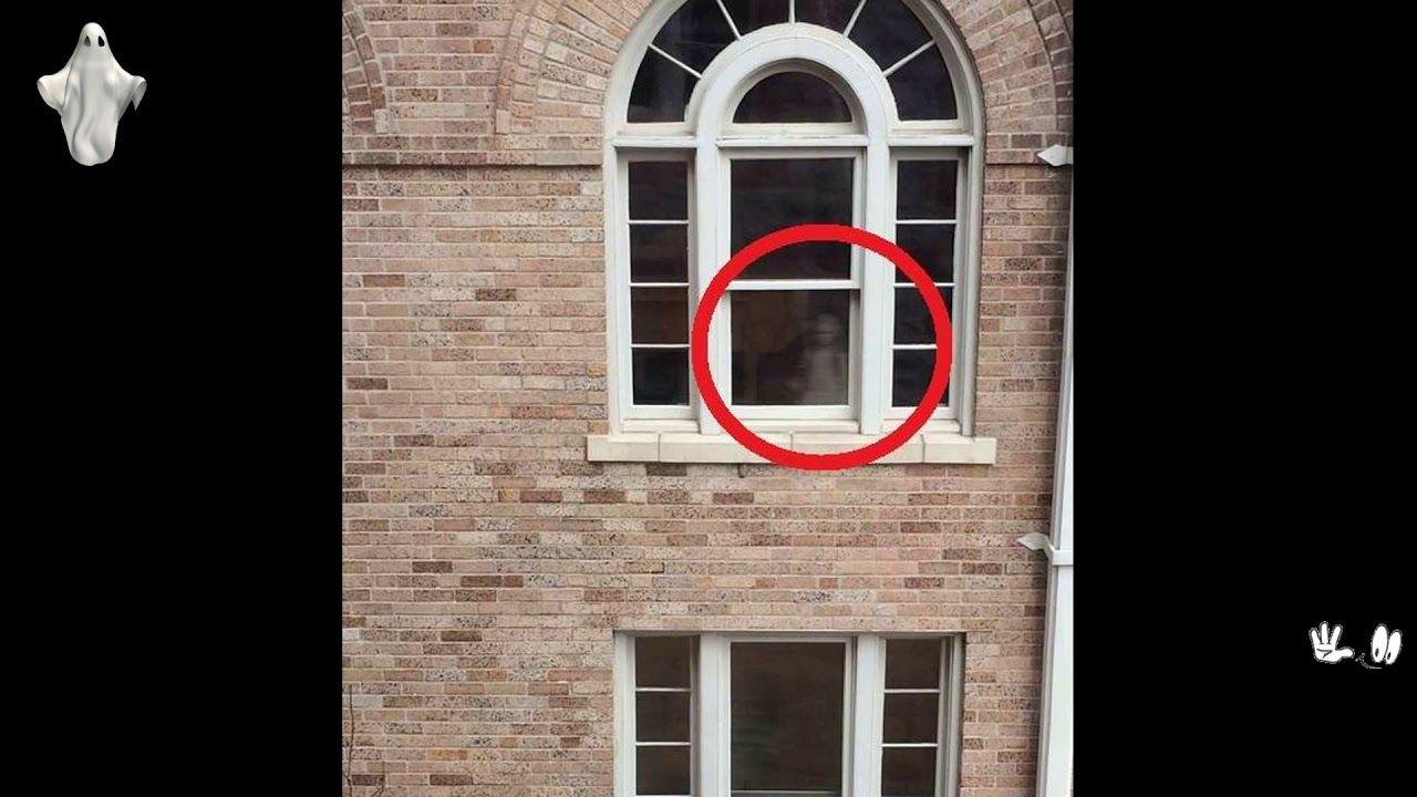 типы картинки призраков в окне выбор