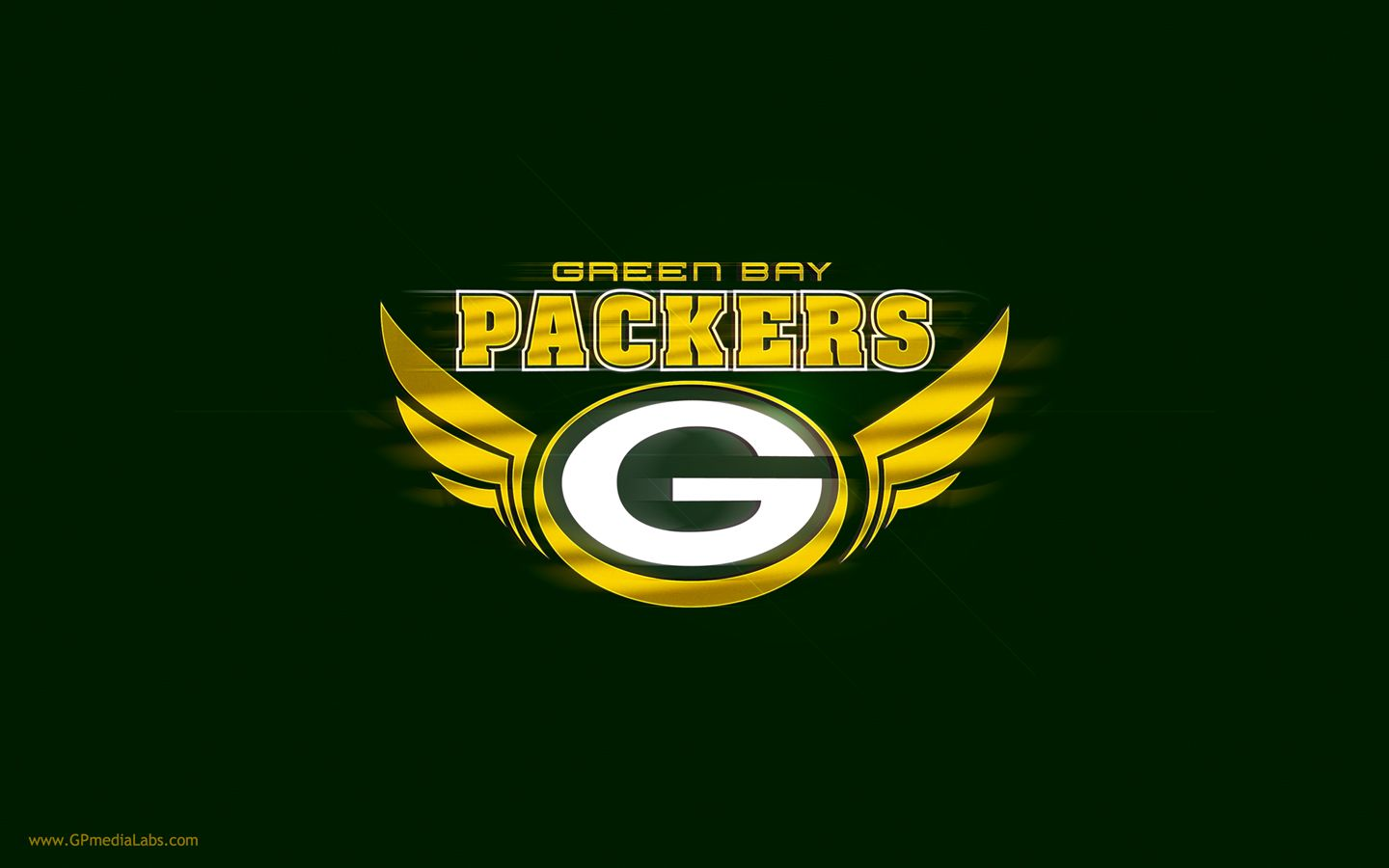 Green Bay Packer Wallpaper: Green Bay Packers Desktop