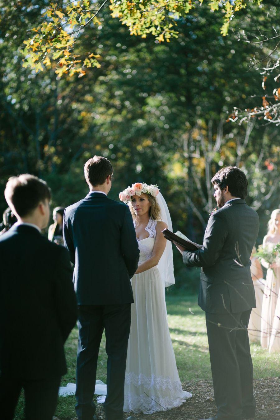 Allie Jordan pinalexis martin on j&a wedding | springfield mo