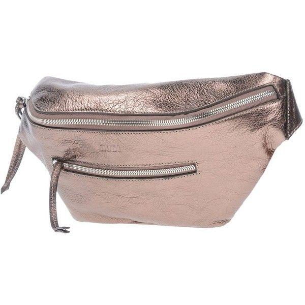 BAGS - Backpacks & Bum bags Giudi SYV8Dj