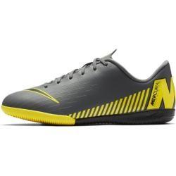 Nike Jr. VaporX 12 Academy Ic Game Over Fußballschuh für Hallen- und Hartplätze für jüngere/ältere K #shoegame