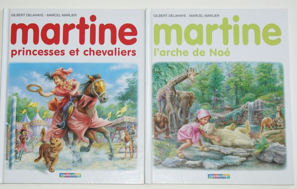 Albums Jeunesse Martine Album Jeunesse Album Jeunesse