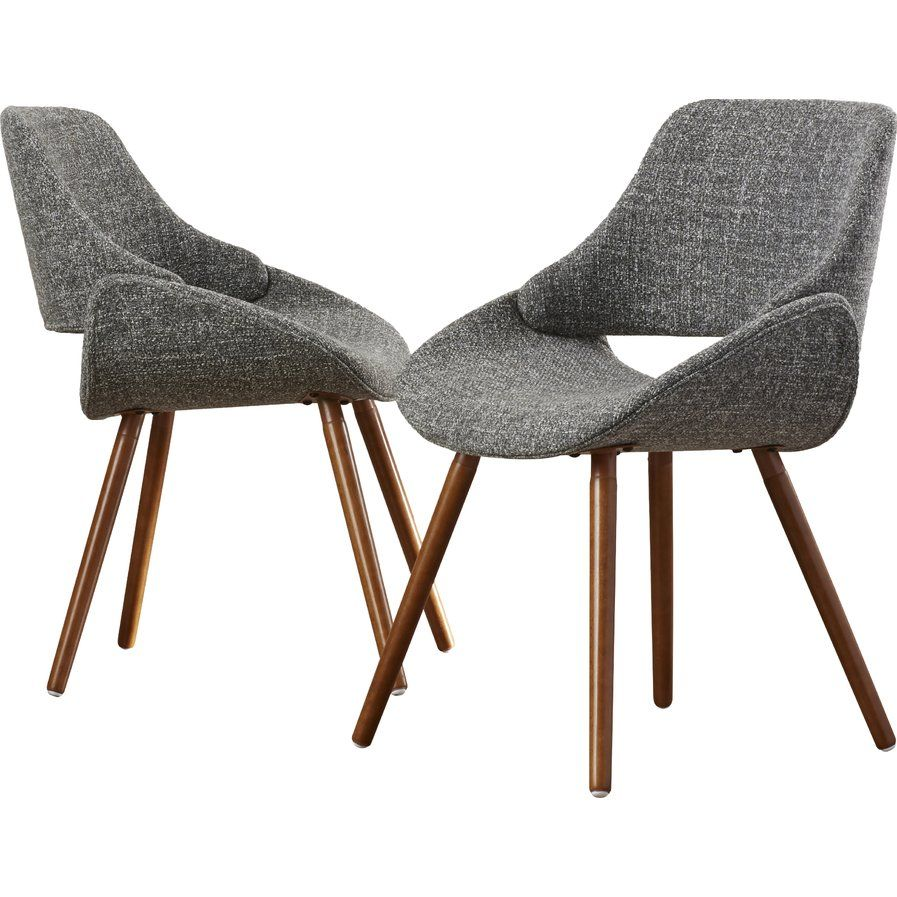 Wellkemp Arm Chair (Set of 2) | dining chairs | Pinterest | Dining ...