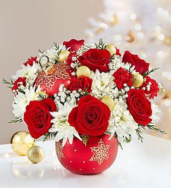 Flowers flower delivery fresh flowers online 1 800 flowers flowers flower delivery fresh flowers online 1 800 flowers mightylinksfo