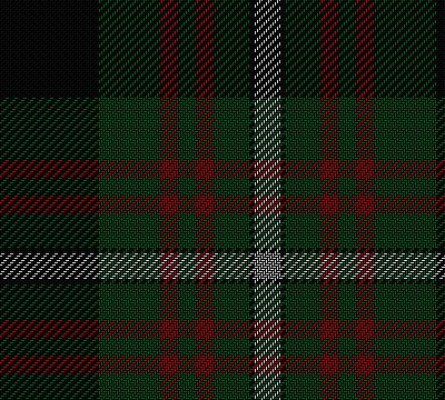 Ancient   April 6, Tartan Day Celebration, sponsored by Bucks County Scottish American Society, 2:00 Grace Episcopal Church, 313 Main St., Hulmeville, PA 19047  May 17, Colonial Highland Gathering (Fairhill Scottish Games), Rte. 273, Fairhill, MD  June 7, Bonnie Brae Scottish Games, Bonnie Brae School, Valley Rd., Liberty Corner, NJ   Fortiter, Bob Dumeyer, Vice President, Clan MacAlister Society PS