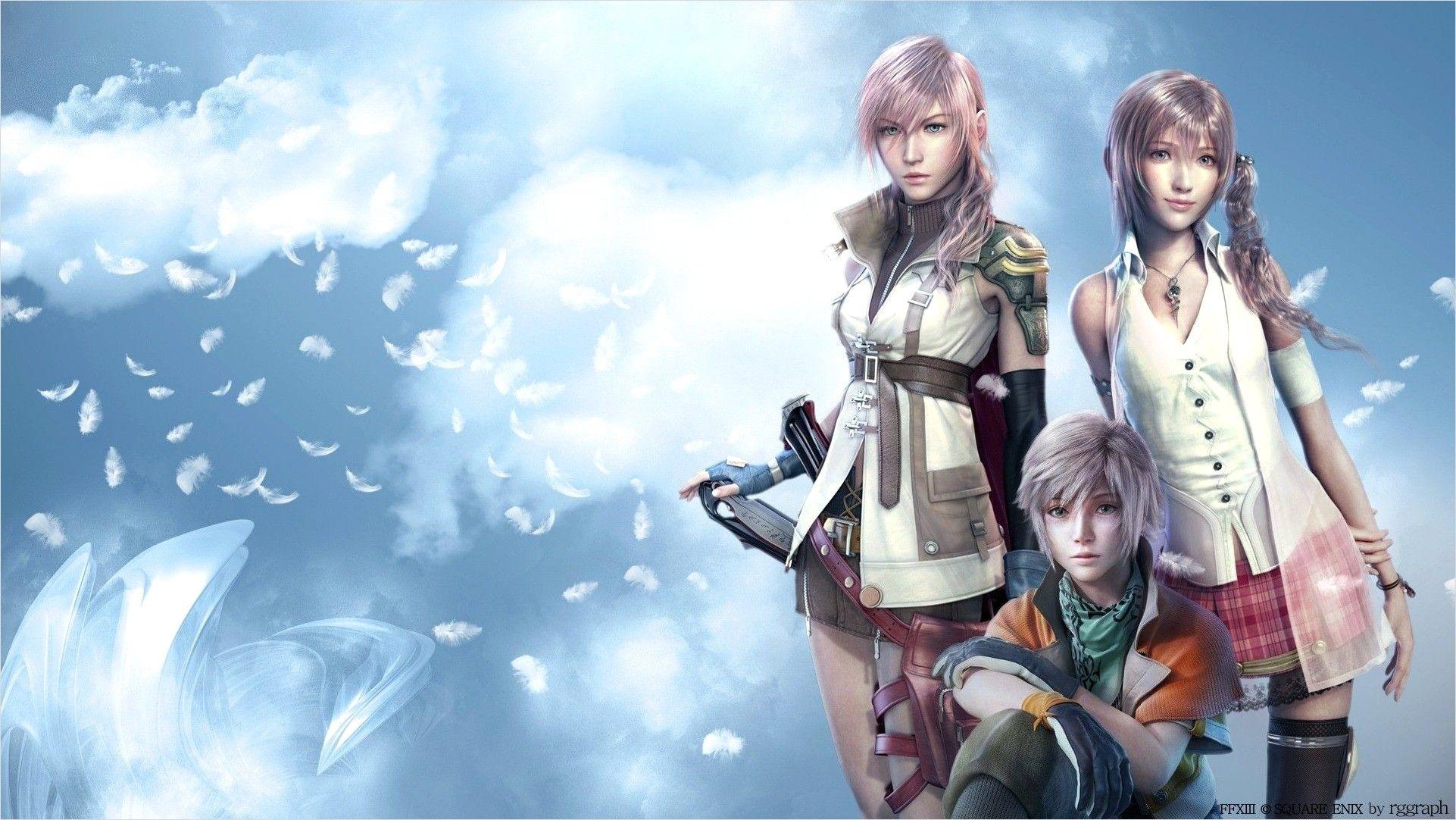 4k Final Fantasy Wallpaper Theme In 2020 Final Fantasy Wallpaper Hd Final Fantasy Xv Wallpapers Final Fantasy