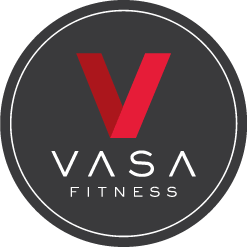 Vasa Fitness Gym Membership Health And Beauty Health And Safety Health