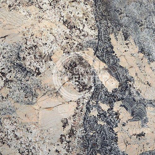 Persa Blue – Granite Center VA