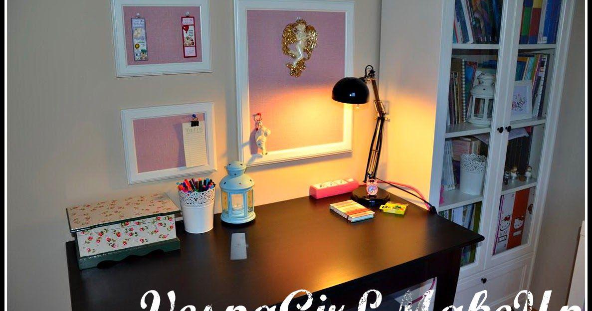 Türkçe makyaj blog moda dekorasyon craft hobi oje bakım güzellik