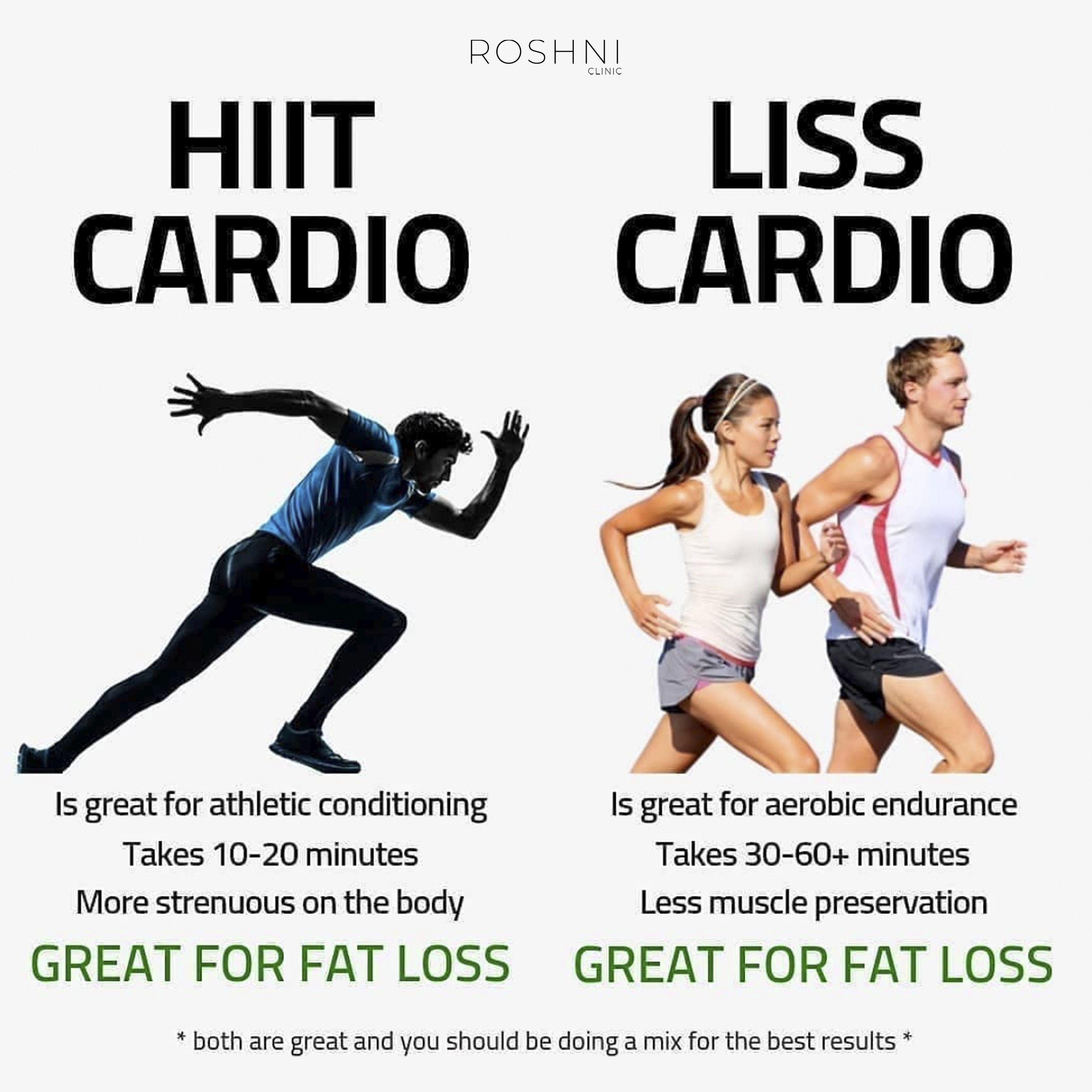 pierdere în greutate sănătoasă în timpul sarcinii ce este ceaiul de pierdere în greutate