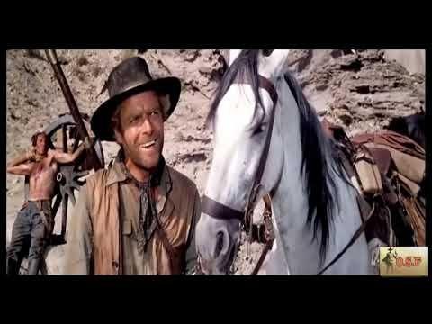 22 Ideas De Wenster Películas Del Oeste Peliculas Cine