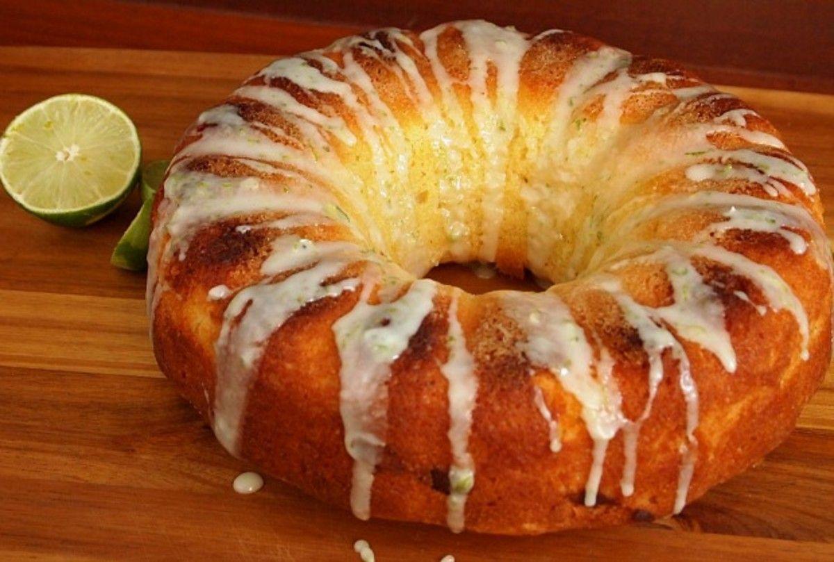 Key lime bundt cake recipe key lime bundt cake oat