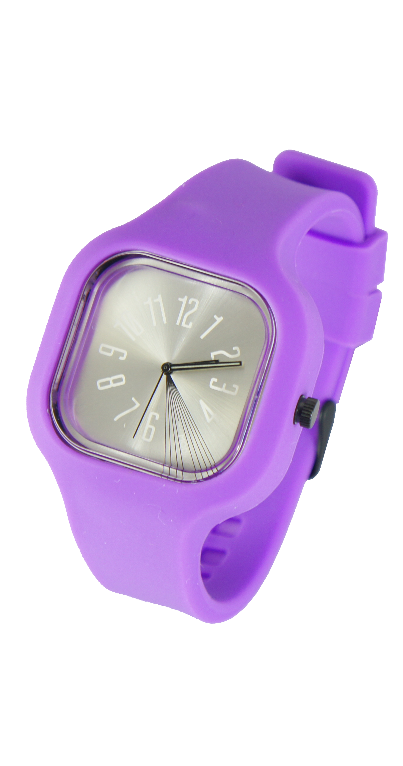 5ed13f2d03c The Modify watches are fun, colorful and personalized with almost infinite  combinations. You can combine your style with your mood and show your colors .
