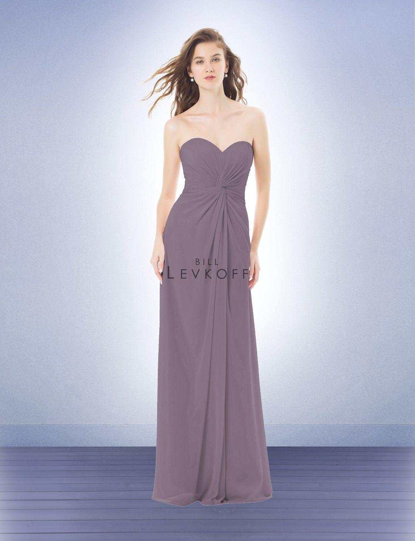 Bridesmaid dress style 484 bridesmaid dresses by bill levkoff bridesmaid dress style 484 bridesmaid dresses by bill levkoff ombrellifo Images