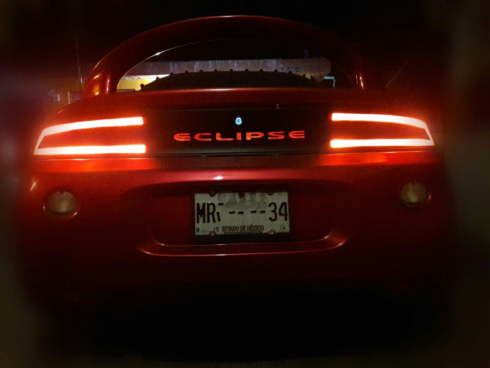small resolution of mitsubishi eclipse 2g mitsubishi eclipse mitsubishieclipse dsmlive eclipse2g dsm redlights taillights
