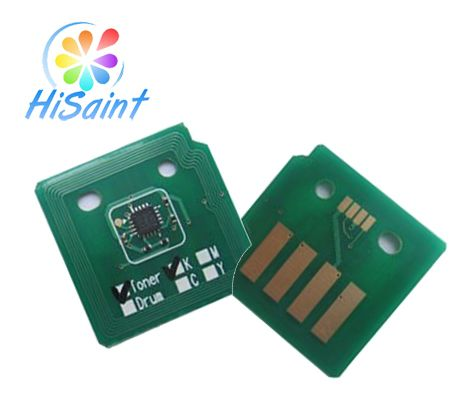 Find More Cartridge Chip Information About Free Shipping 013r00591 Chip Wc5325 Laser Printer Cartridge Chip For Xerox Printer Cartridge Laser Printer Printer