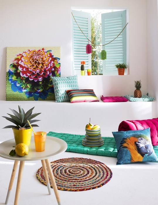 Nouvelle Collection Ete 2014 Disponible Sur Www Fly Fr Et Dans Vos Magasins Fly With Images Home Deco Pretty House Decor