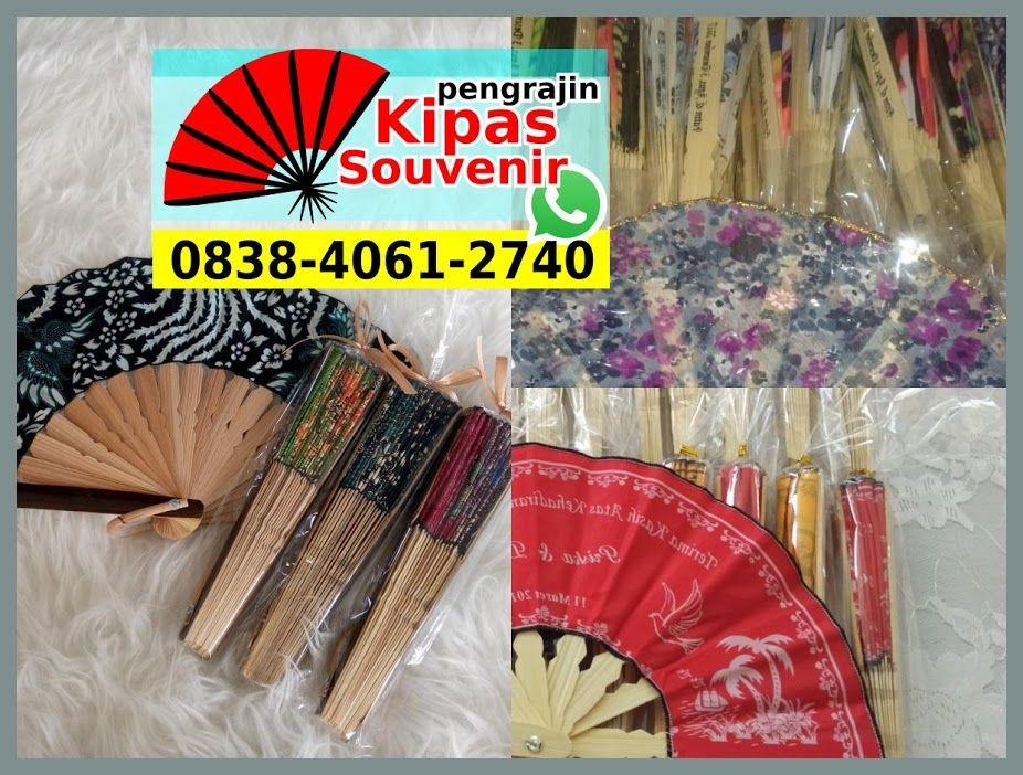 Harga Kipas Souvenir Di Cirebon 0838406i2740 Wa Kipas Tangan Kerajinan Bahasa Jepang
