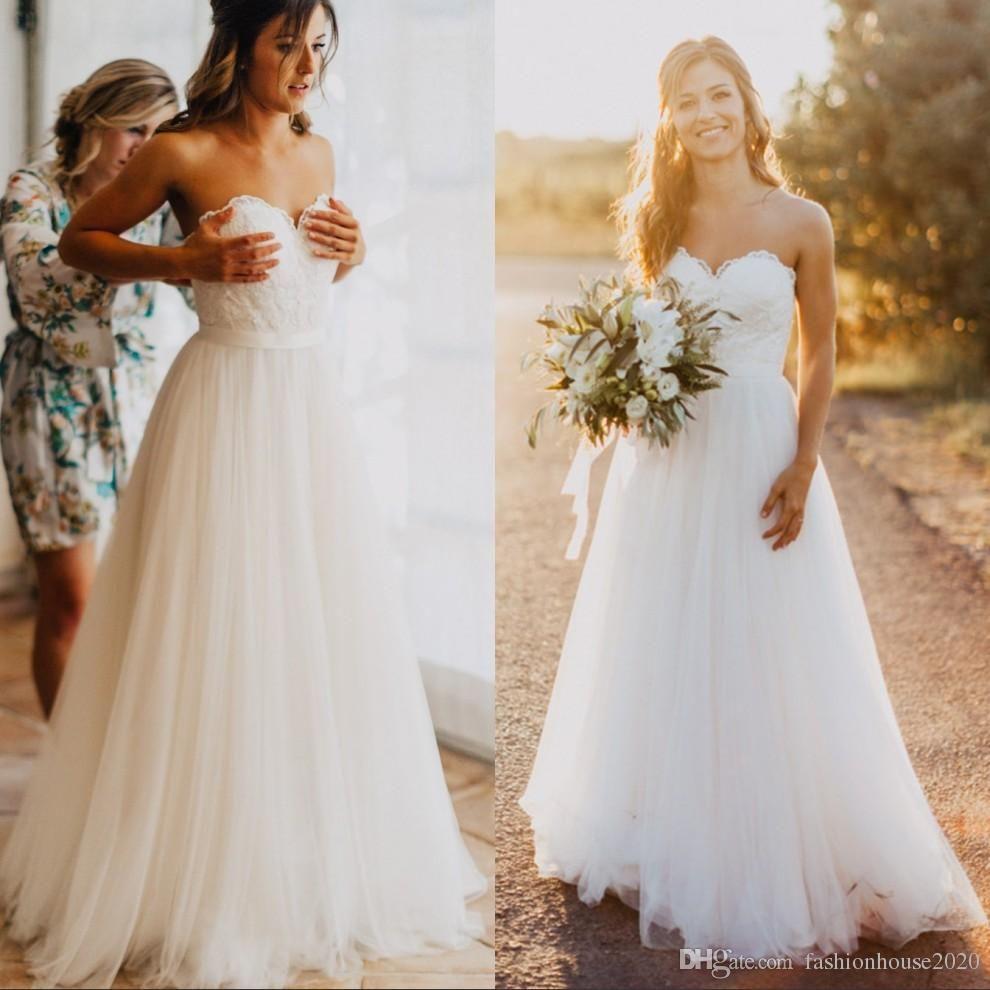 Beach wedding dresses guest   Ball Gown Beach Wedding Dresses  Wedding Dresses for Guests