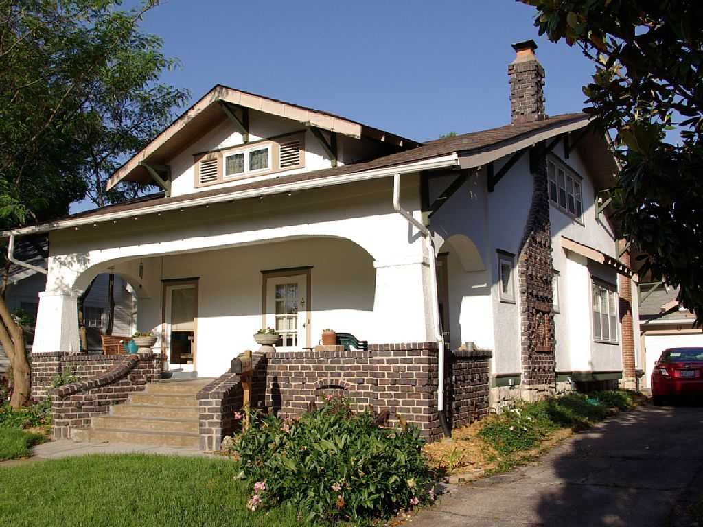 Kansas City Vacation Rental Vrbo 385389 4 Br Mo House