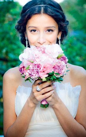 9ea0a73aef1 Равшана куркова в свадебном платье