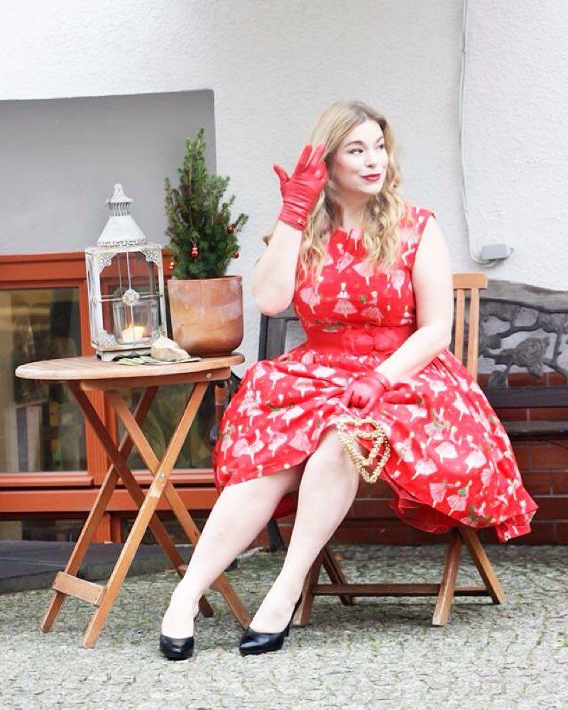 Lujo Jordan Madre Del Vestido De La Novia Ideas Ornamento ...