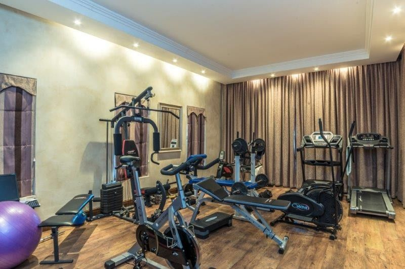 Pin by jawitz properties on home gym ideas at home gym home 5