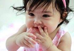 Cute Baby Miss U Wallpapers Cute Little Baby Girl Baby Girl Images Cute Baby Girl Pictures