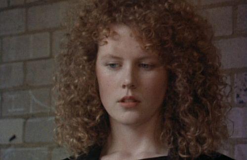 Se une al Club de Cincuentopía… Nicole Kidman