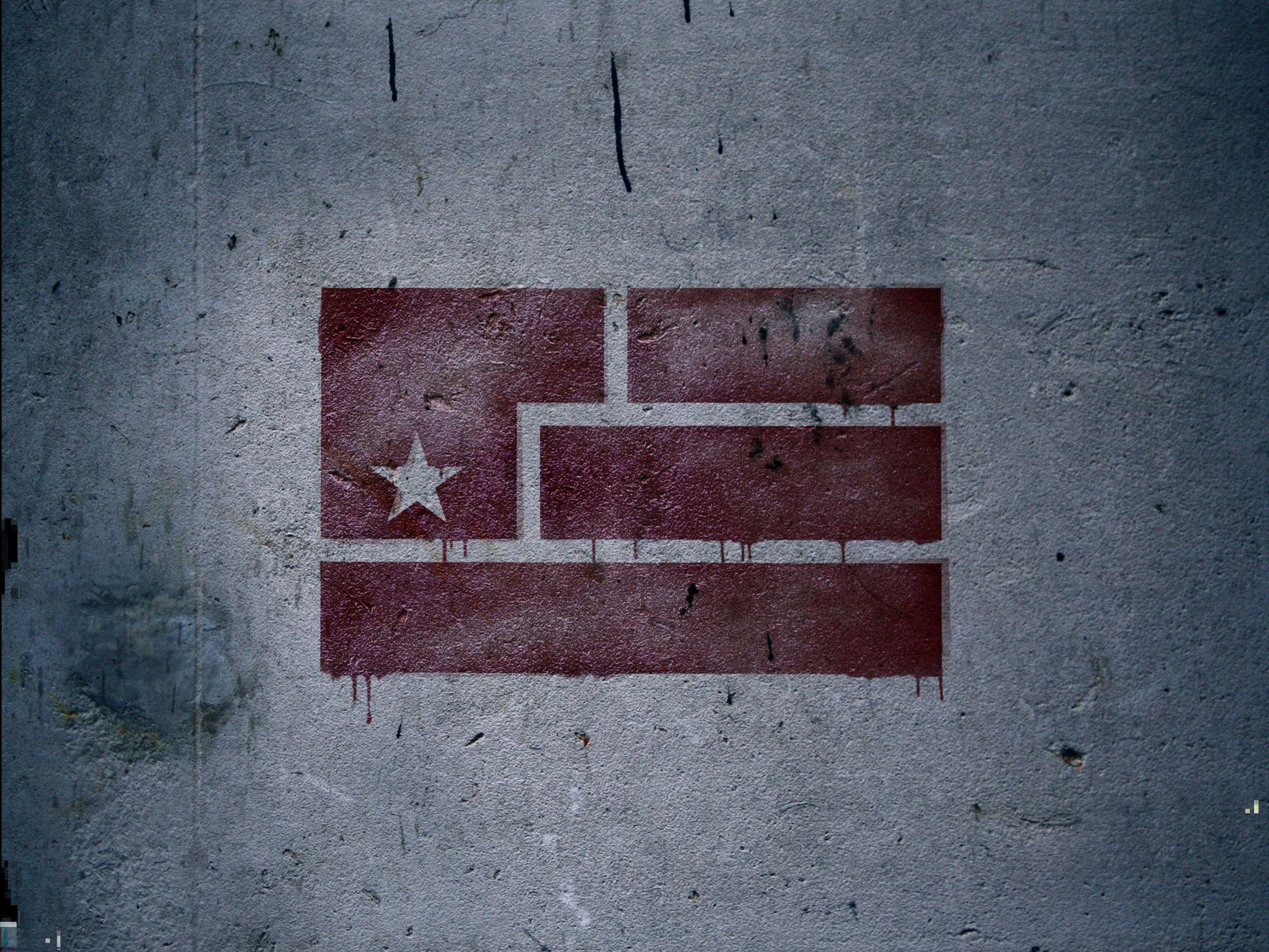 Nine Inch Nails – Year Zero 1 | Music | Pinterest