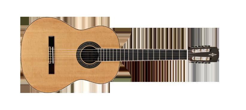 Acoustic Guitar Png Clipart Png 824 368 Ovation Guitar Guitar Guitar Clipart