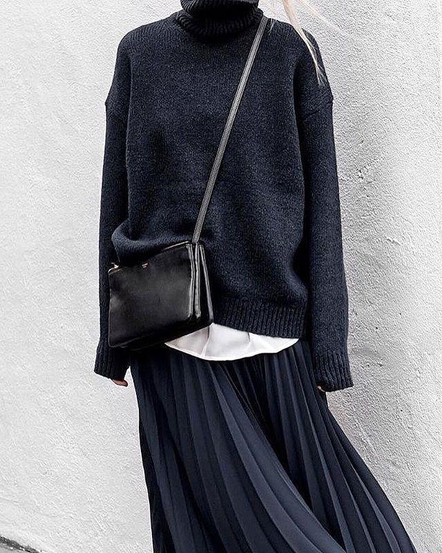 Texturkontrast #fashionnecklace Texturkontrast #texturkontrast #Fashion #autumnwallpaper