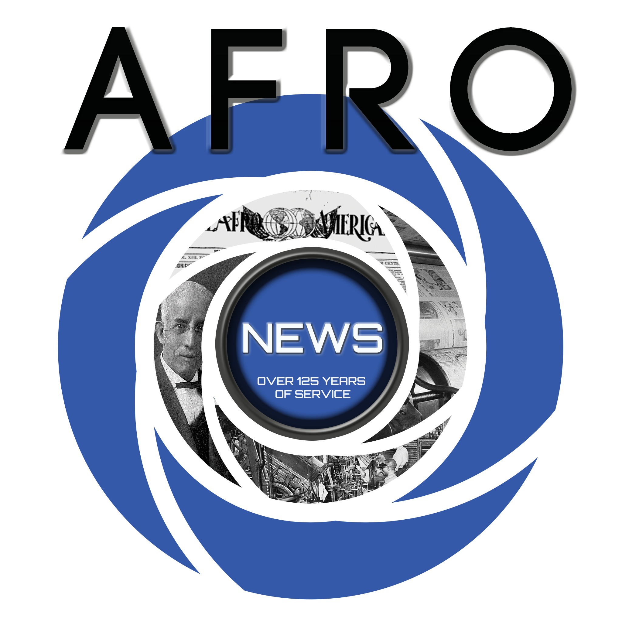 Idea by Savvy Wood on AA Logo Designs Logo design, Bmw