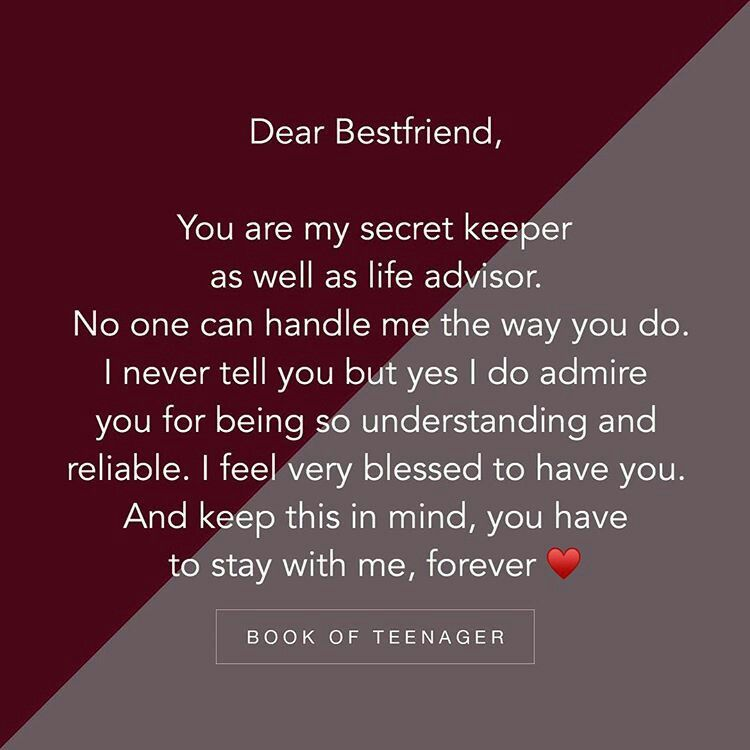 Missin U Best Friend Of All Times Birthday Quotes For Best