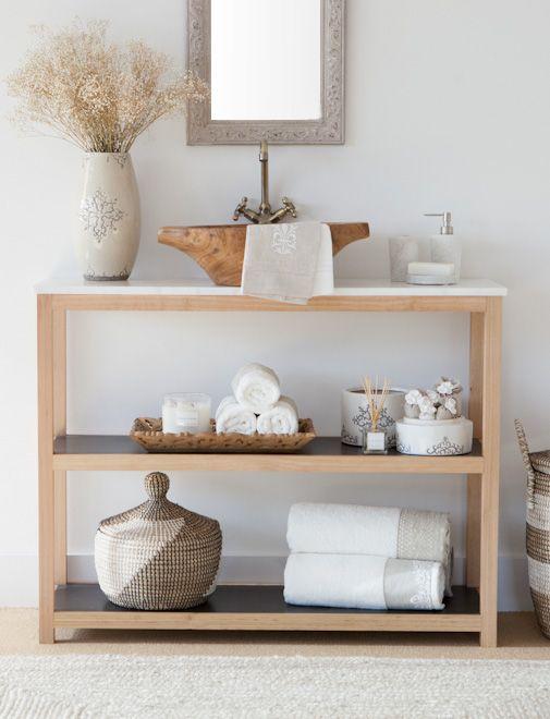 Zara home espa a ba os pinterest zara espa a y ba os for Zara home toallas bano