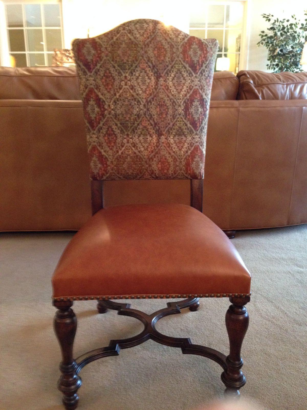 Chair Bilmore design furniture